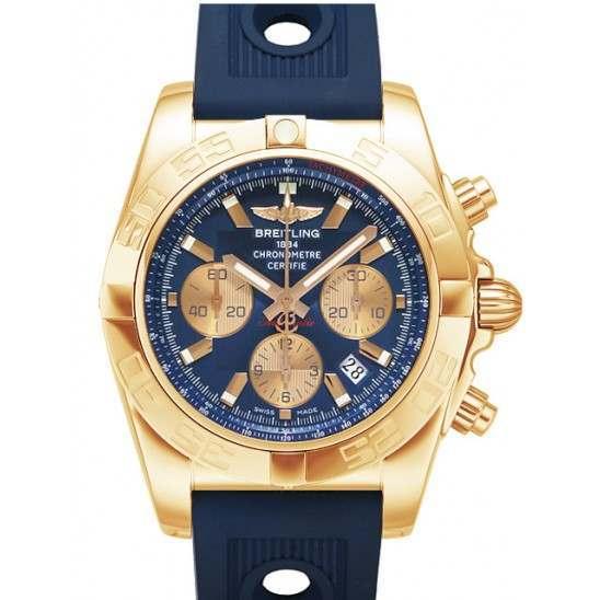 Breitling Chronomat 44 HB011012.C790.211S