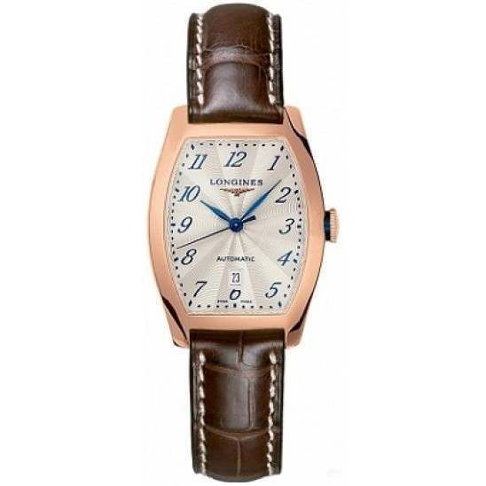Longines Evidenza Ladies Automatic L2.142.8.73.2