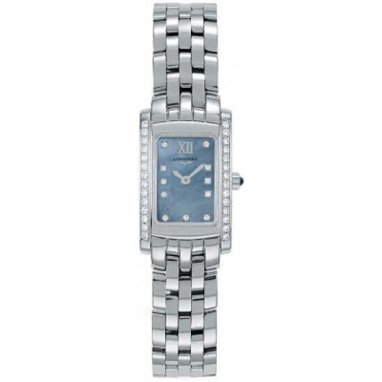 Longines DolceVita Mini L5.158.0.83.6