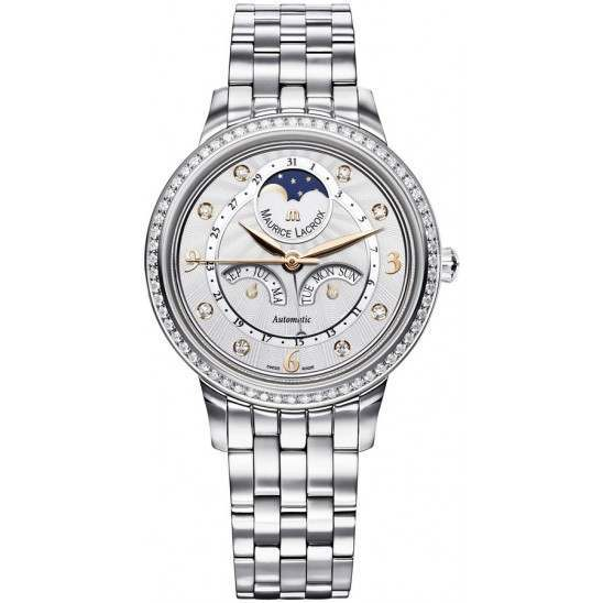 Maurice Lacroix Starside Eternal Moon SD6107-SD502-15E