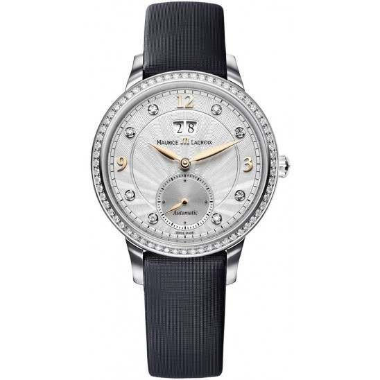 Maurice Lacroix Starside Magic Seconds SD6207-SD501-150