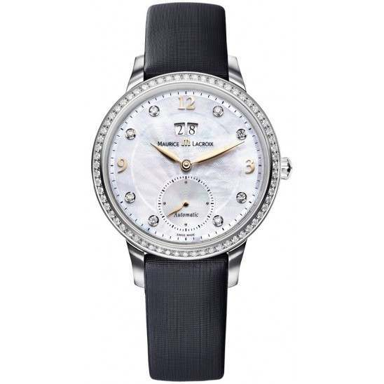 Maurice Lacroix Starside Magic Seconds SD6207-SD501-171