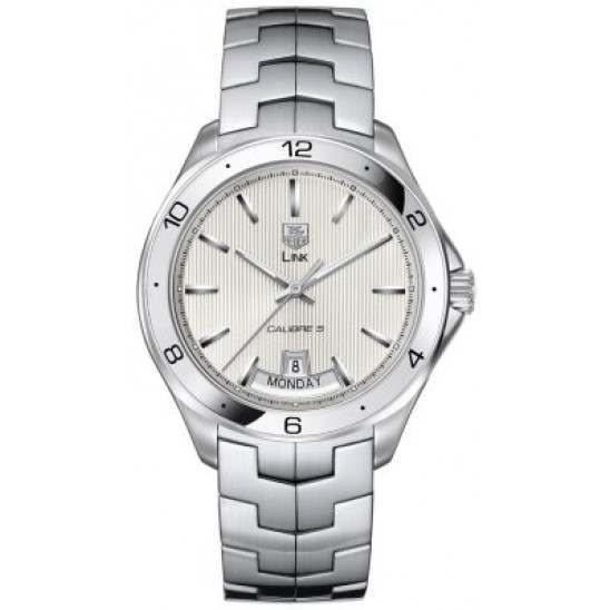 Tag Heuer Link Automatic WAT2011.BA0951