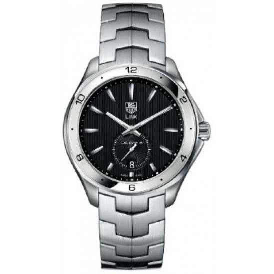 Tag Heuer Link Automatic WAT2110.BA0950