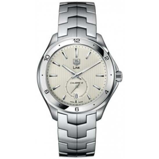 Tag Heuer Link Automatic WAT2111.BA0950