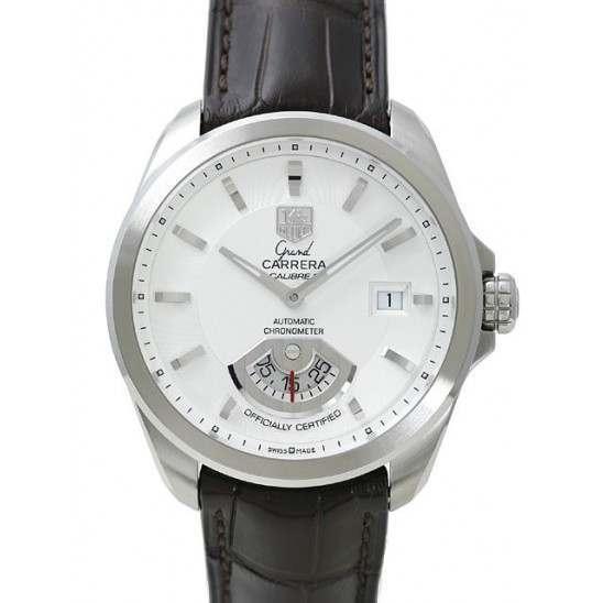 Tag Heuer Grand Carrera Automatic WAV511B.FC6230
