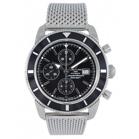 Breitling Superocean Heritage 46 Chronograph A1332024.B908.152A
