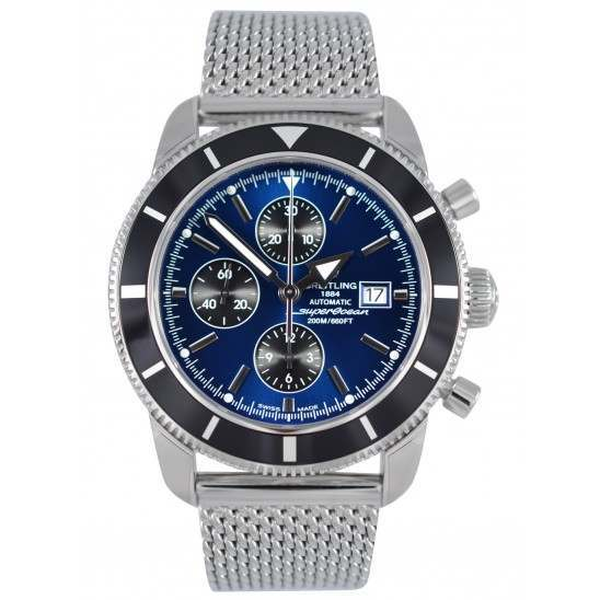 Breitling Superocean Heritage 46 Chronograph A1332024.C817.152A