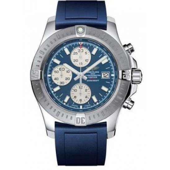 Breitling Colt Chronograph Automatic A1338811.C914.145S