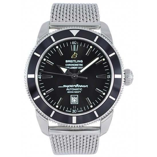 Breitling Superocean Heritage 46 A1732024.B868.152A