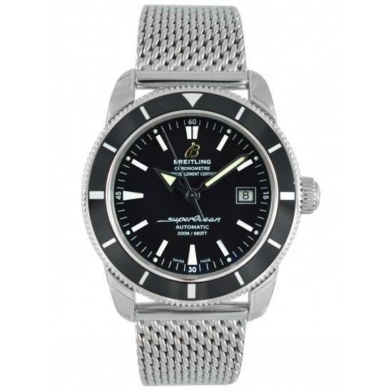 Breitling Superocean Heritage 42 Automatic A1732124.BA61.154A