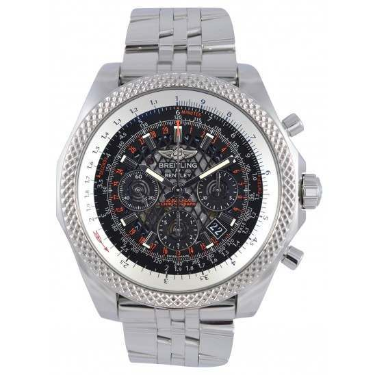 Breitling Bentley B06 Automatic Chronograph AB061112.BC42.990A