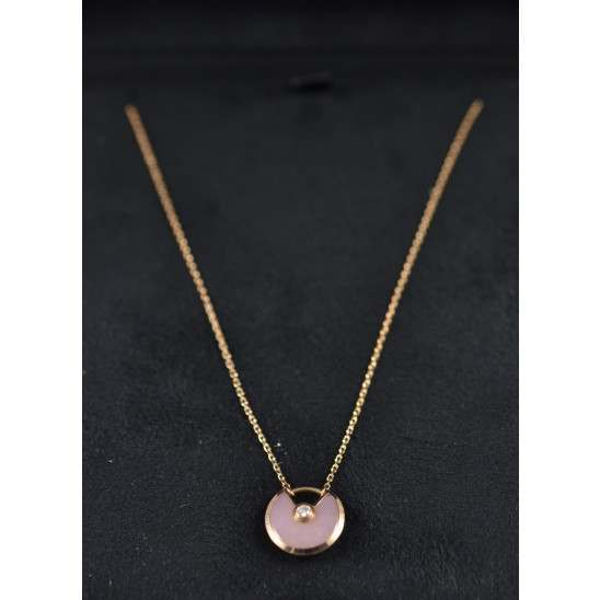 Amulette de Cartier Necklace B7224519