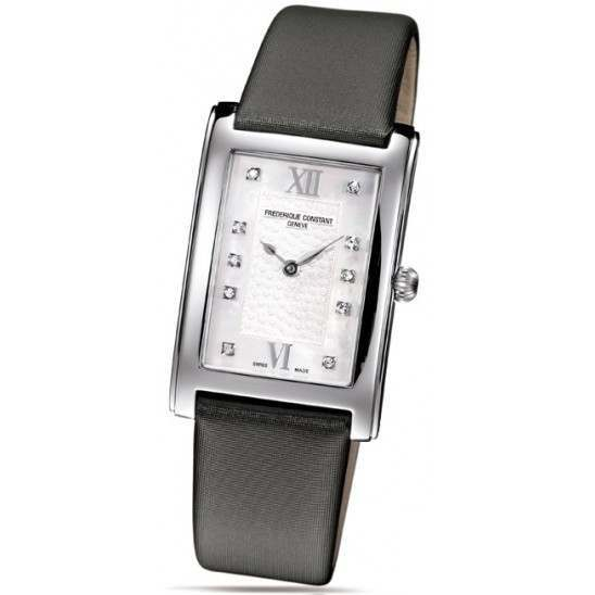 Frederique Constant Lady Hearts Carree FC-200WHDC26