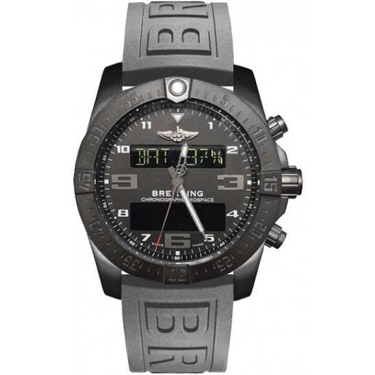 Breitling Exospace B55 Connected Chronograph VB5510H1.BE45.245S