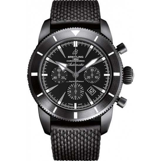 Breitling Superocean Heritage Chronoworks SB0161E4.BE91.256S