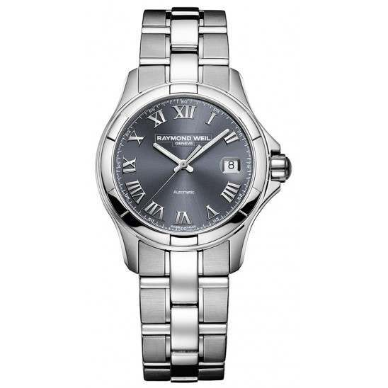 Raymond Weil Parsifal 2970-ST-00608