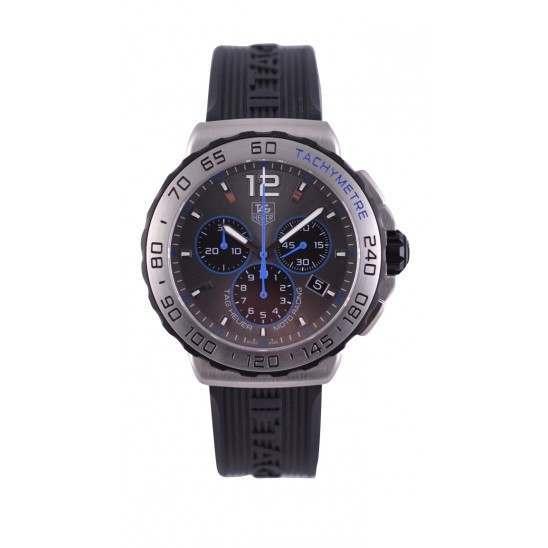 Tag Heuer Formula 1 Chronograph CAU1119.FT6024