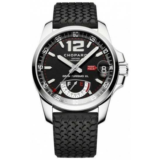 Chopard Mille Miglia GT XL Power Control - 168457-3001
