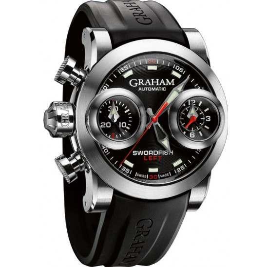 Graham Swordfish Booster 2SWBS.B29L