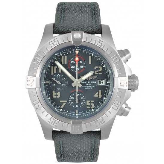 Breitling Avenger Bandit E1338310.M534.109W
