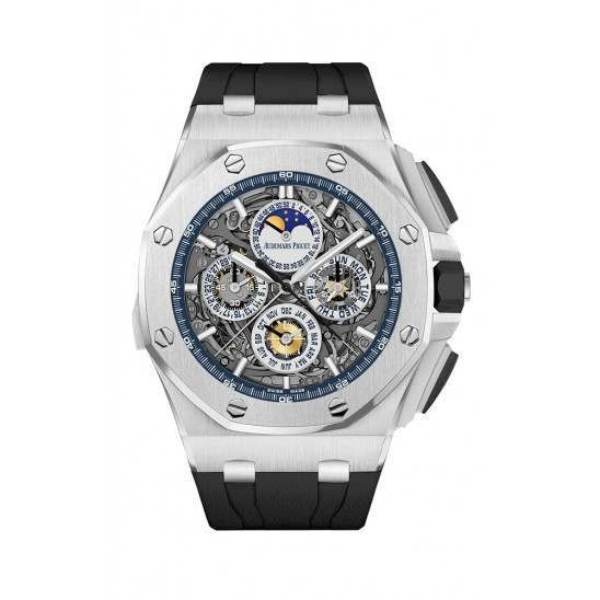 Audemars Piguet Royal Oak Offshore Complication 26571BC.OO.A002CA.01