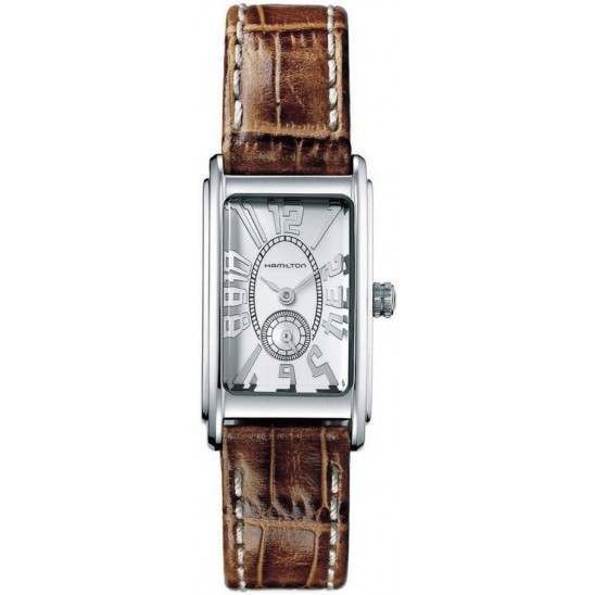 Hamilton Timeless Classic Ardmore H11211553