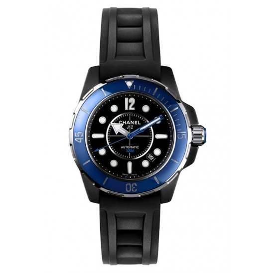 Chanel J12 Automatic 38mm H2561