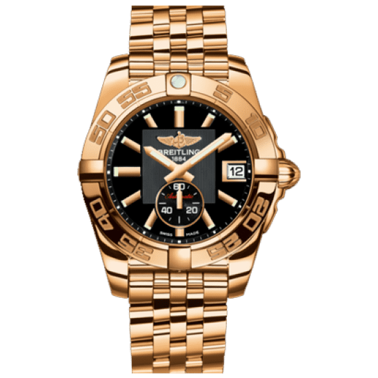 Breitling Galactic 36 H3733012.BA54.376H