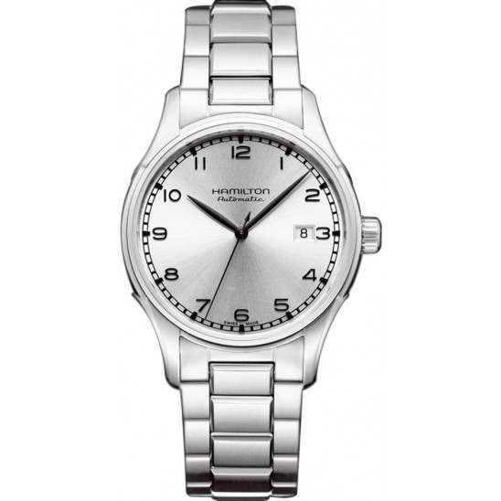 Hamilton Timeless Classic Valiant H39515153