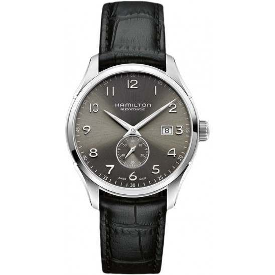Hamilton Jazzmaster Maestro Small Second H42515785