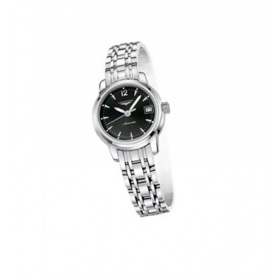Longines Saint-Imier Automatic 26.00 mm L2.263.4.52.6