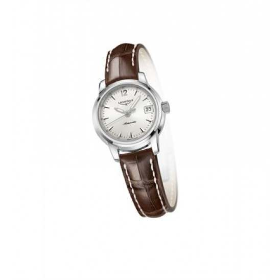 Longines Saint-Imier Automatic 26.00 mm L2.263.4.72.0