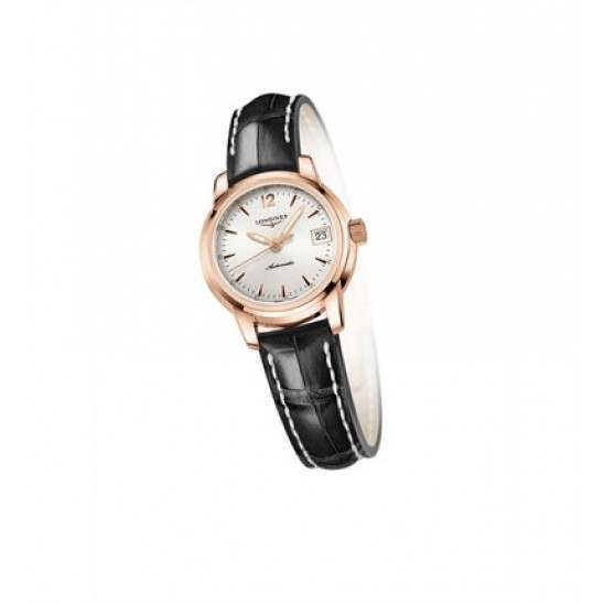 Longines Saint-Imier Automatic 26.00 mm L2.263.8.72.3
