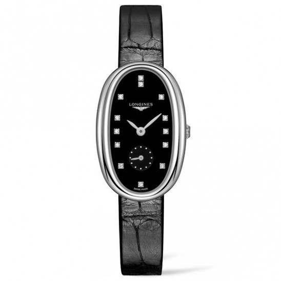 Longines Watch Symphonette L2.307.4.57.0