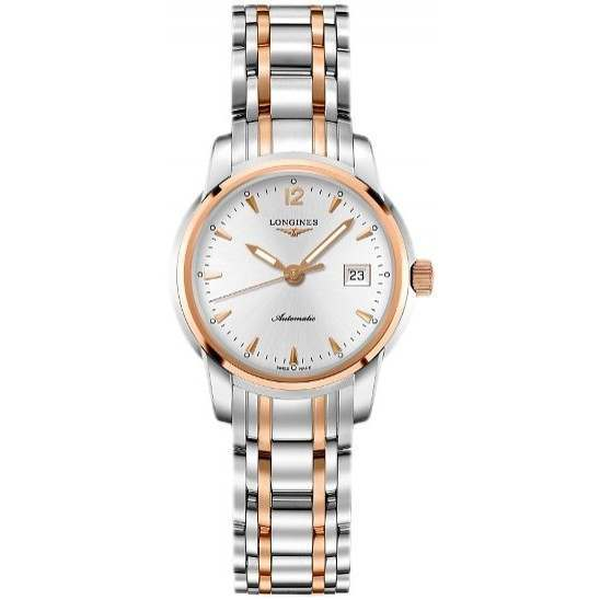 Longines Saint-Imier Ladies L2.563.5.72.7