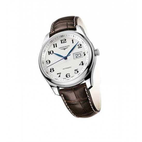 Longines Master Automatic L2.648.4.78.3