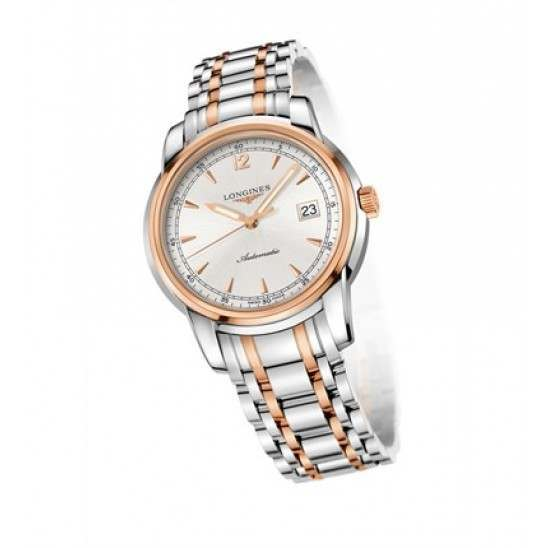 Longines Saint-Imier Automatic 41.00 mm L2.766.5.79.7