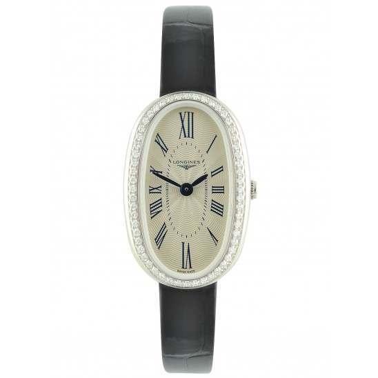 Longines Watch Symphonette L2.305.0.71.0