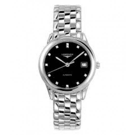 Longines Flagship Automatic L4.774.4.57.6