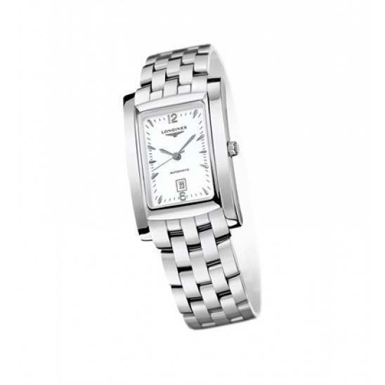 Longines DolceVita Ladies L5.657.4.16.6