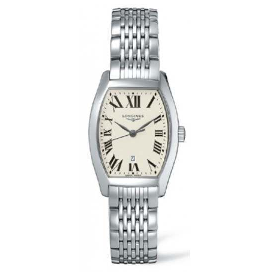 Longines Evidenza Ladies L2.155.4.71.6