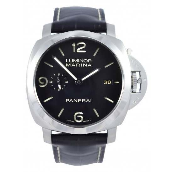 Panerai Contemporary Luminor Marina 1950 3 Days Automatic PAM00312
