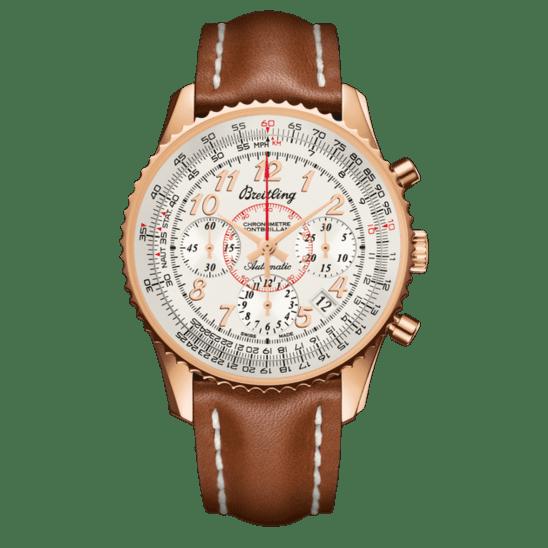 Breitling Montbrillant 01 RB013012.G736.425X