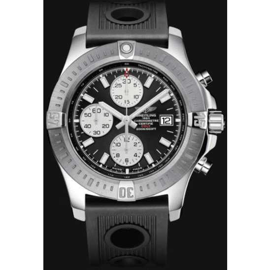 Breitling Colt Chronograph Automatic A1338811.BD83.200S