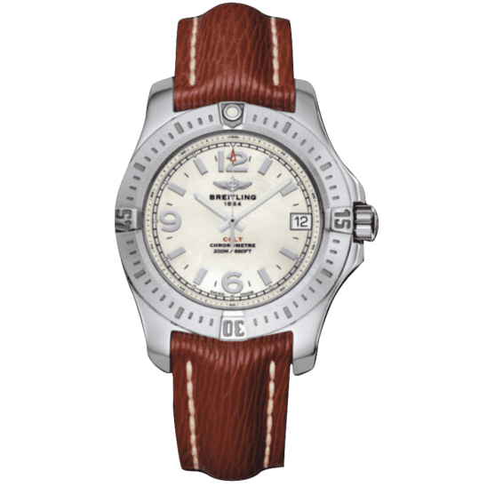 Breitling Colt 36 A7438911.A772.216X