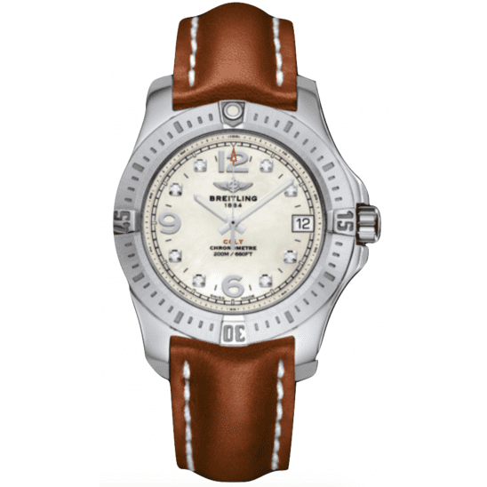 Breitling Colt 36 A7438911.A771.412X
