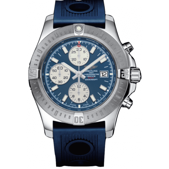 Breitling Colt Chronograph Automatic A1338811.C914.211S