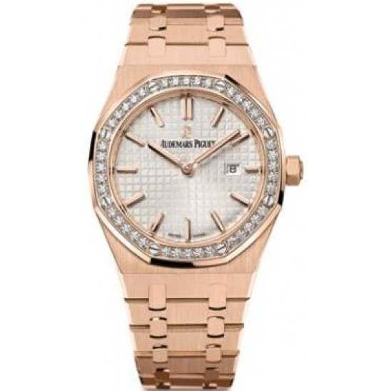 Audemars Piguet Lady Royal Oak 67651OR.ZZ.1261OR.01