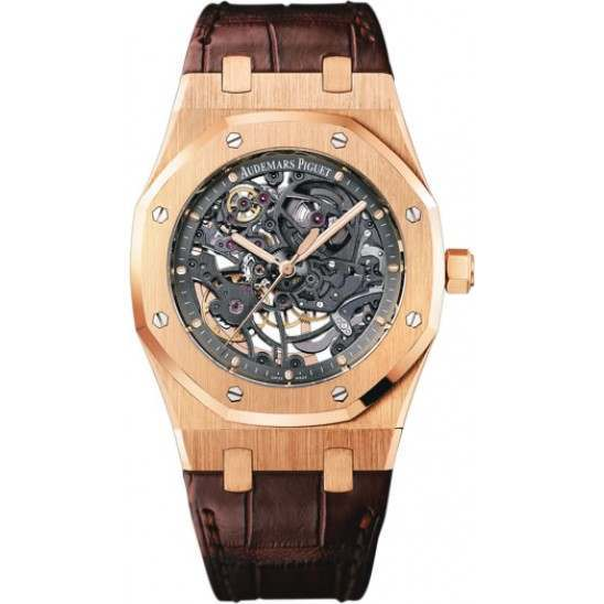 Audemars Piguet Royal Oak Selfwinding 15305OR.OO.D088CR.01